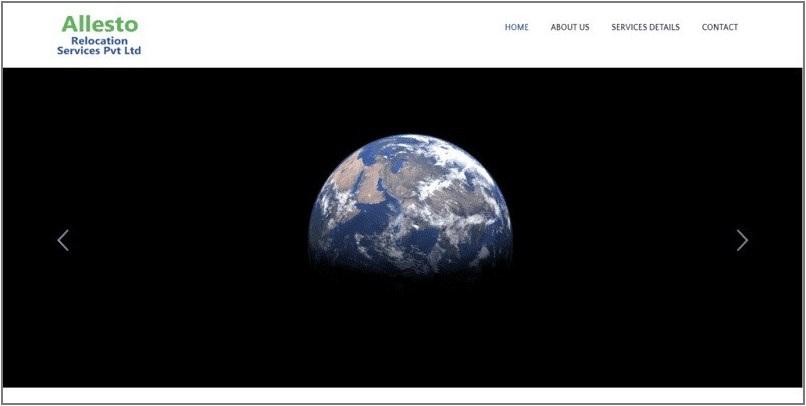 Image Border Editor: https://www.tuxpi.com/photo-effects/borders